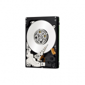 "Жесткий диск HP 146GB 2.5""(SFF)"