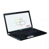 Ноутбук Toshiba TECRA R950-DEK Intel