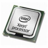 Процессор Intel OEM Xeon E5620
