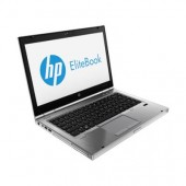 Ноутбук HP EliteBook 8470p Core