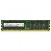 Оперативная память Samsung Original DDR-III