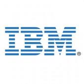Блок питания IBM 1400W HE