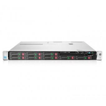 Сервер HP ProLiant DL360p Gen8 Series (470065-744)