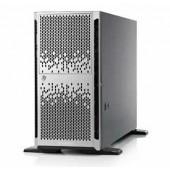 Сервер Proliant ML350p Gen8 E5-2620 Tower(5U) (669132-425)