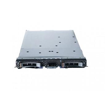 Сервер IBM Express HS23, Xeon 6C E5-2620 (7875K1G)