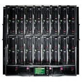 Полка HP BLc7000 (507015-B21)