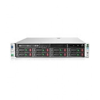 Сервер HP ProLiant DL385p Gen8 (703930-421 )