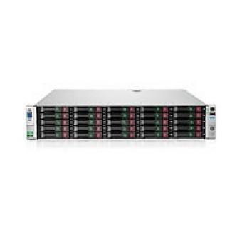 Сервер HP ProLiant DL385p Gen8 (703932-421)