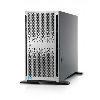 Сервер HP ProLiant ML350e Gen8 (686777-425)