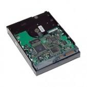 Жесткий диск HP 250 ГБ SATA 6 Гб|с, 7200(LQ034AA)