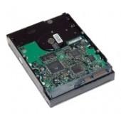 Жесткий диск HP 500 ГБ SATA 6 Гб|с, 7200 (LQ036AA)