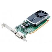 Видеокарта Lenovo NVIDIA Quadro 600 1GB (0A36183)