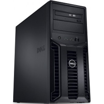 Сервер Dell PowerEdge T110 210-35875-005