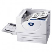 Принтер Phaser 5550N лазерный (A3,