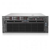 Сервер HP Proliant DL585 G7