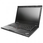 Ультрабук Lenovo ThinkPad Ultrabook T430U