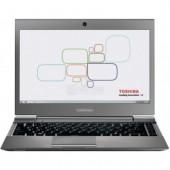 Ультрабук Toshiba Ultrabook PORTEGE Z930-DMS