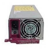 Блок питания HP Hot Plug
