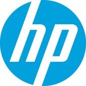 Процессор HP DL360p Gen8 Intel