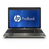 Ноутбук HP ProBook 6470b Core