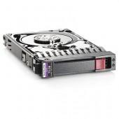 "Жесткий диск HP 500GB 2.5""(SFF)"
