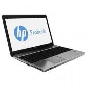Ноутбук HP 4545s A4-4300M 41440