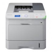 Принтер Samsung ML-6510ND лазерный (А4,