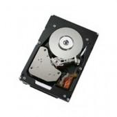 Жесткий диск IBM 300GB 15K