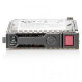 "Жесткий диск HP 300GB 2.5""(SFF)"