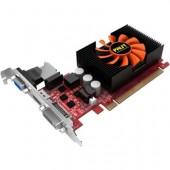 Видеокарта Palit 1Gb PCI-E GT430