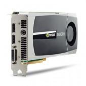 Видеокарта HP Graphics Card NVIDIA