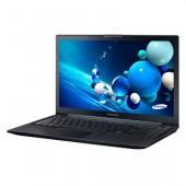 Ноутбук Samsung ATIV Book 8