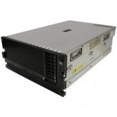 Сервер IBM x3850 X5 Rack