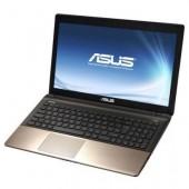 """Ноутбук Asus 15.6"""" K55DR-SX105H A8-4500M"""