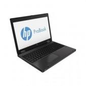 Ноутбук HP Probook 6570b 15.6HD+