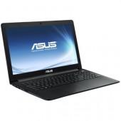 Ноутбук Asus X502Ca Black ULV987