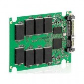 """Твердотельный накопитель HP 200GB 3.5""""(LFF)"""