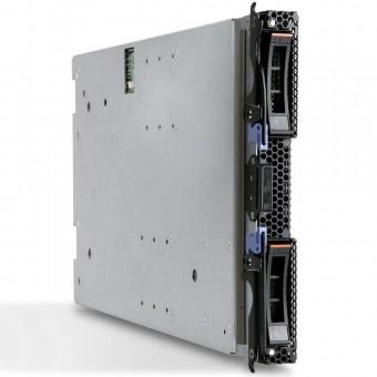 Блейд-сервер IBM HS22 7870H4G