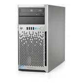 Сервер HP Proliant ML310e Gen8 721546-421