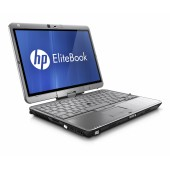 Ноутбук HP EliteBook 2760p (LX389AW)