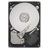 Жесткий диск 320Gb SATA-III Seagate Barracuda 7200.12 (ST320DM000)