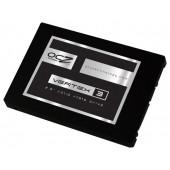 Накопитель 60Gb SSD OCZ Vertex 3 Series (VTX3-25SAT3-60G)