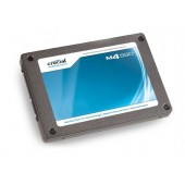 Накопитель 64Gb SSD Crucial M4 (CT064M4SSD2)