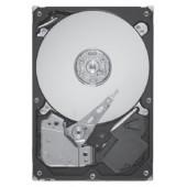 Жесткий диск 300Gb SAS Seagate Savvio 10K.5 (ST9300605SS)