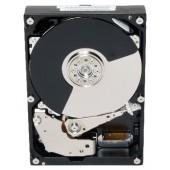 Жесткий диск 2Tb SAS Toshiba (MK2001TRKB)