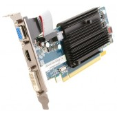 Видеокарта Radeon HD 6450 Sapphire PCI-E 2048Mb (11190-09-10G)