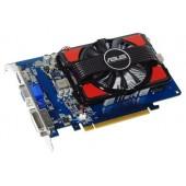 Видеокарта GeForce GT440 ASUS PCI-E 1024Mb (ENGT440/DI/1GD3)