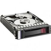 Жесткий диск 1Tb SATA-II HP MDL (507772-B21)