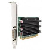 Профессиональная видеокарта Quadro NVS 300 HP PCI-E 512Mb (XP612AA)