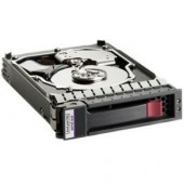 Жесткий диск 500Gb SAS HP MDL 6G (507610-B21)